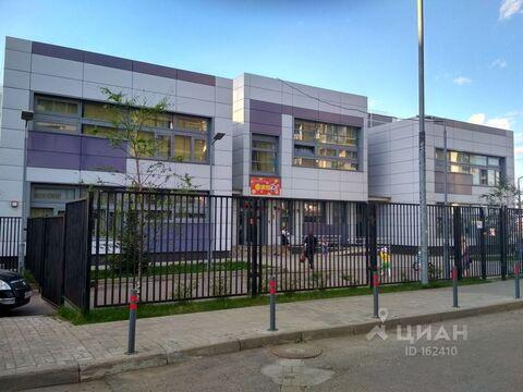 Продажа готового бизнеса, Ромашково, Одинцовский район, Проезд . - Фото 1