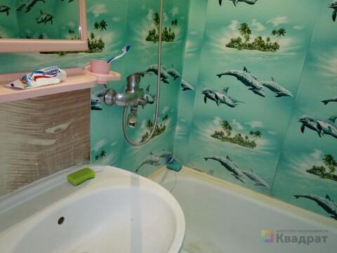 Продается 1-комнатная квартира в г. Грязи - Фото 3