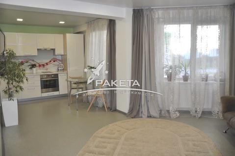 Продажа квартиры, Ижевск, Улица имени Татьяны Барамзиной - Фото 5