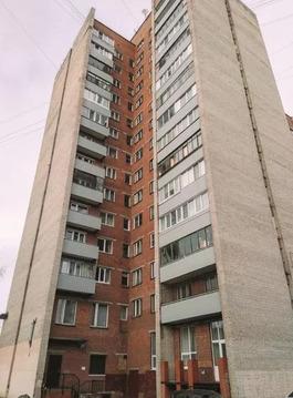 Объявление №51940837: Продаю 1 комн. квартиру. Санкт-Петербург, улица Придорожная Аллея, 15,