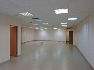Аренда офиса, Екатеринбург, Ул. Малышева - Фото 2