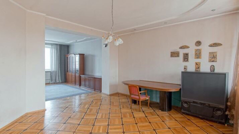 Квартира, ул. Свободы, д.88 - Фото 4