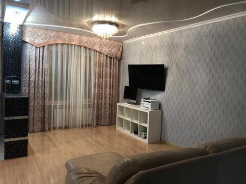 Продажа квартиры, Якутск, Ленина пр-кт. - Фото 1