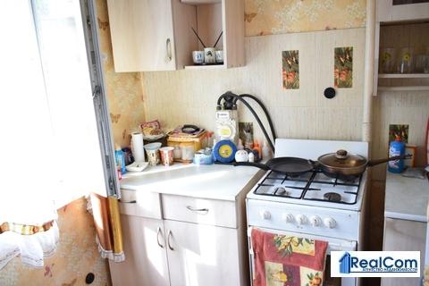Продам двухкомнатную квартиру, ул. Трамвайная, 11 - Фото 4