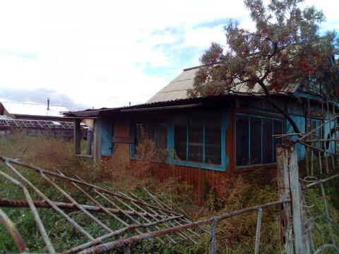 Продажа дома, Улан-Удэ, Шесть - Фото 4