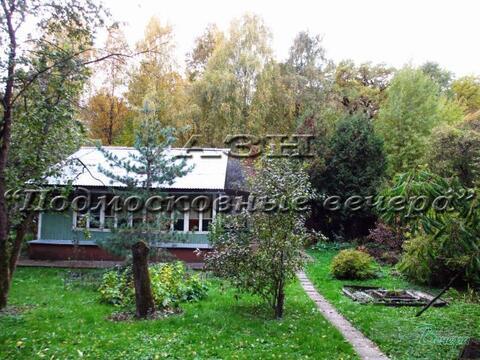Симферопольское ш. 5 км от МКАД, Бутово, Участок 14 сот. - Фото 3