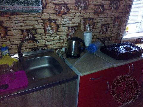 Зимний, теплый дом в СНТ Анис, Климовск, Подольск - Фото 4