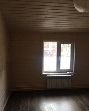 Сдам 3-х комнатную квартиру в частном секторе, п. Малаховка. - Фото 3