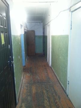 Продам комнату в секции пр. Красноярский рабочий, д. 98 - Фото 3