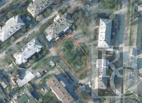Самый большой участок ИЖС в центре Севастополя! - Фото 4