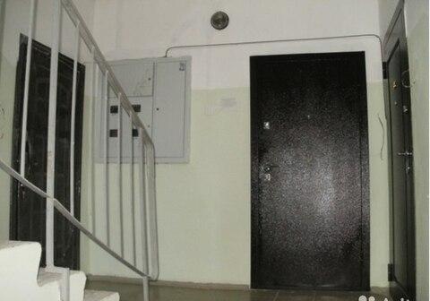 Двухкомнатная квартира в новом доме - Фото 3