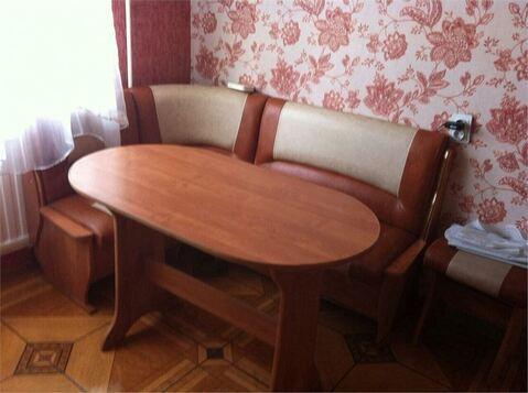Аренда квартиры, Ярославль, Ул. Строителей - Фото 3