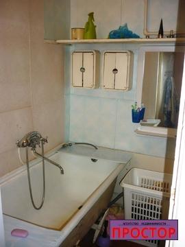 4х-комнатная квартира, р-он азлк - Фото 5