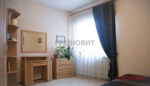 Продажа квартиры, Новосибирск, Ул. Красина - Фото 2