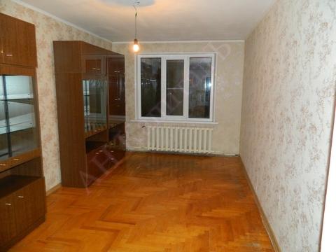 Двухкомнатная квартира в г. Щелково проспект 60 лет Октября дом 6 - Фото 3