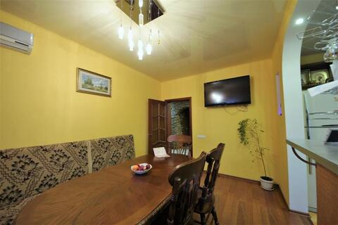 Продается 3-к квартира (улучшенная) по адресу г. Липецк, ул. Стаханова . - Фото 2
