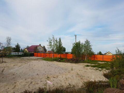 Продажа участка, Нижневартовск, Ул. Северная - Фото 1