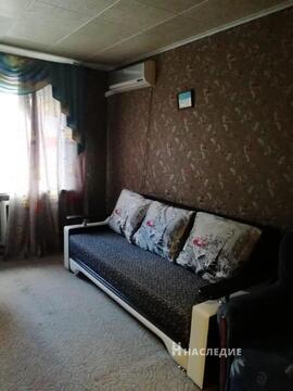 Продается 2-к квартира Чучева - Фото 2