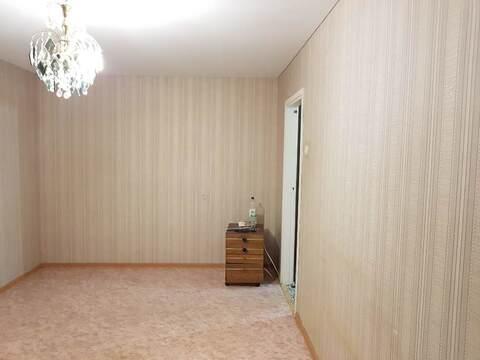 Квартира, ул. Захаренко, д.5 - Фото 4