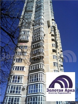 Продажа квартиры, Краснодар, Ул. Таманская - Фото 2