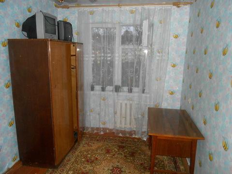 Сдам комнату - город Раменское, улица Космонавтов 2 - Фото 1