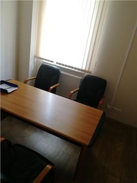 Аренда офиса, Калининград, Ул. Нефтяная - Фото 5