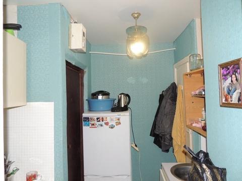 Продажа комнаты, Липецк, Ул. Циолковского - Фото 3