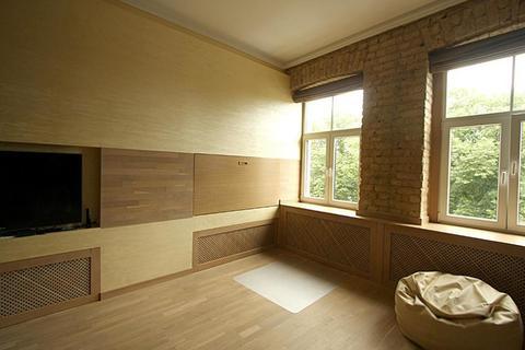 Продажа квартиры, Miesnieku iela - Фото 5