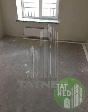 Продажа: Квартира 2-ком. Ершова 62д - Фото 5