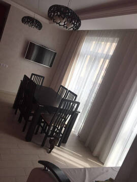 Продажа квартиры, Сочи, Ул. Клубничная - Фото 2