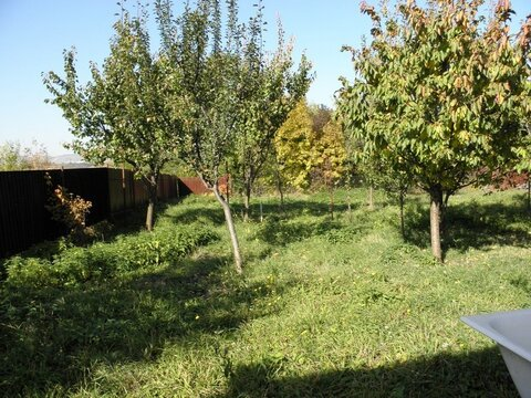 Домовладение в пригороде Кисловодска - Фото 4