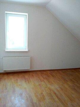Купить жилой дом в Гурьевске - Фото 5