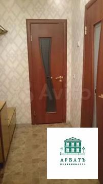 Объявление №62939188: Продаю 1 комн. квартиру. Калининград, ул. Дзержинского, 78А,