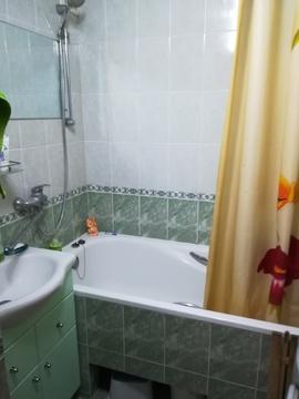 Продается 3-х комнатная квартира в г. Александров, ул. ческа-Липа 10 - Фото 5