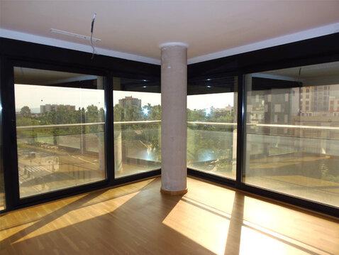 5-ти комнатная квартира в Кастельоне - Фото 1
