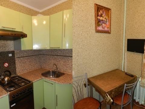 1к квартира в Ивантеевке - Фото 1