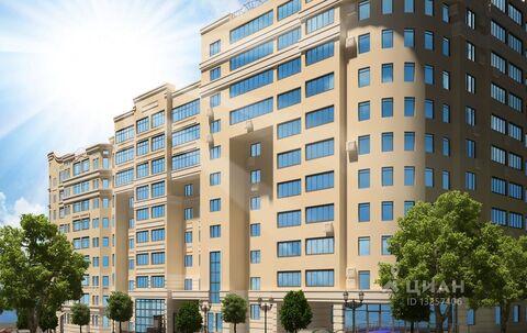 Продажа квартиры, Самара, Ул. Самарская - Фото 2