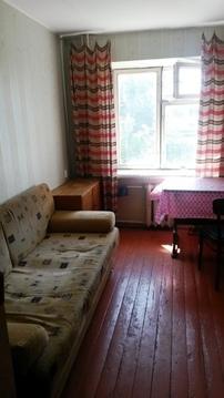 Продается выделенная комната г.Жуковский ул.Гагарина - Фото 1