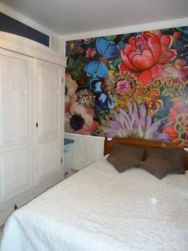 Продам двухуровневую квартиру, площадью 200 м2 - Фото 4