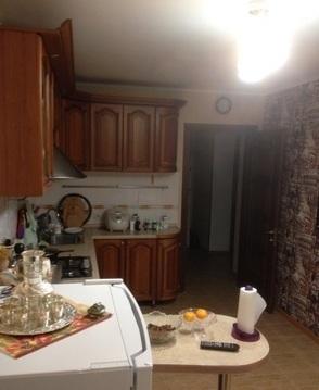 3 850 000 Руб., 3-к.кв - тельмана, 144, Купить квартиру в Энгельсе по недорогой цене, ID объекта - 322442513 - Фото 1