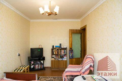 Продам 3-комн. кв. 74 кв.м. Белгород, Славы пр-т - Фото 5