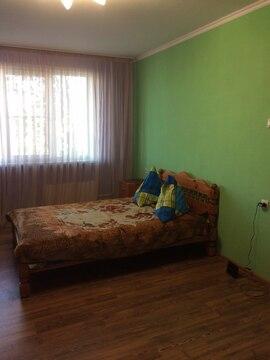 Сдам 1 к. кв. в Зеленограде к. 1606 - Фото 4
