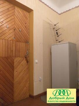 Продаю Комнату 19 м2 2/4 эт Краснодар р. Карасунский, Таманская - Фото 4