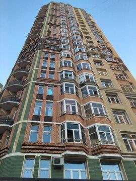 Продам однокомнатную квартиру ул. Северное ш. 44 - Фото 2