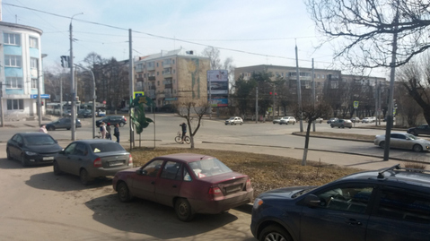 Торговое на продажу, Владимир, Мира ул. - Фото 5