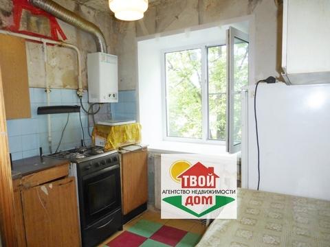 Продам 2-к на Треугольной, 2, 50 кв.м.в г. Обнинске - Фото 5