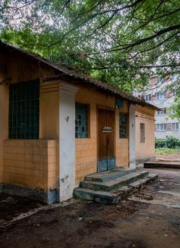 Коммерческая недвижимость, ул. Школьная, д.8 - Фото 1