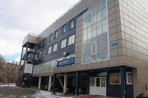 Сдается в аренду офисное помещение в Московском р-не - Фото 3