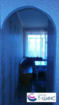 Сдаю 2к квартиру в Ленинском районе 5/9к ул.Зеркальная - Фото 1
