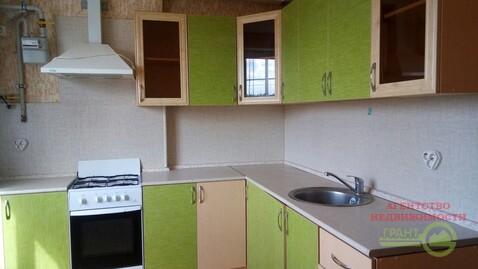 2 862 300 Руб., Двухкомнатная квартира с ремонтом и кухней от застройщика., Купить квартиру в Белгороде по недорогой цене, ID объекта - 320775925 - Фото 1
